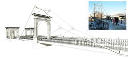 вантовый мост1