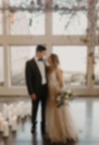 champaign_wedding_photographer_pear_tree