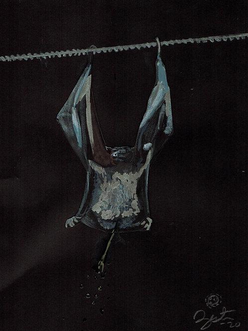 Bat 11