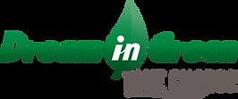 logo-dig-tag-300-2.png