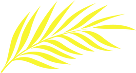 PinClipart.com_palm-tree-leaves-clip_462