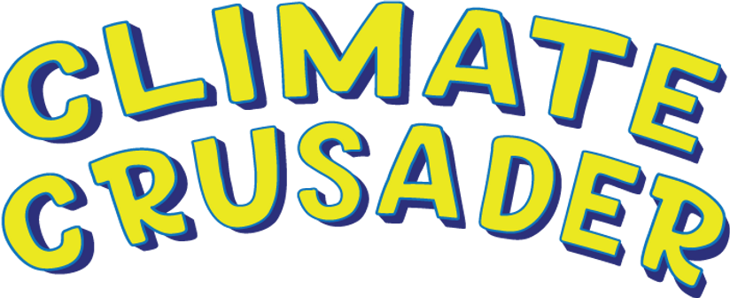 CC_Logotype(Small).png