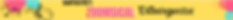 Screen Shot 2020-05-15 at 5.40.16 PM.png