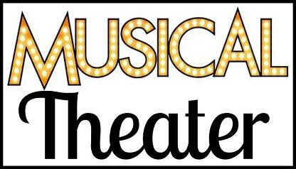 Musical-theater.jpg