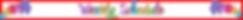 Screen Shot 2020-05-25 at 6.34.04 PM.png