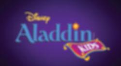 Aladdin-Webpage.jpg