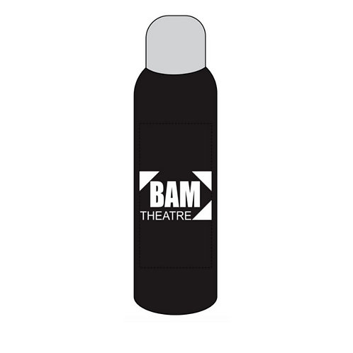 BAM Water Bottle - 26 oz.
