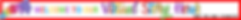 Screen Shot 2020-06-15 at 3.20.03 PM.png