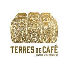 Logo Terres de cafe.jfif