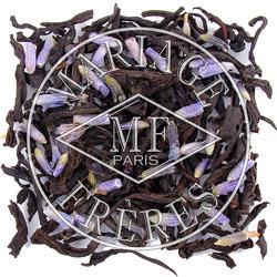 MF - Earl Grey Provence