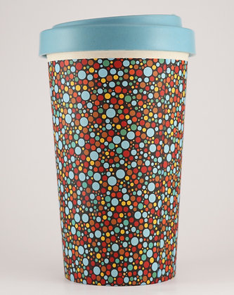 Bamboo Cup - Fusion - 500ml