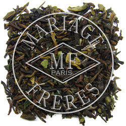 MF - Earl Grey Imperial
