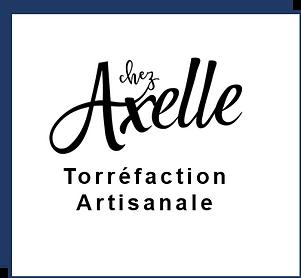 Picture1Chez Axelle - Torréfacteur.png