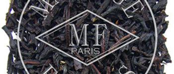 MF - Marco Polo Noir