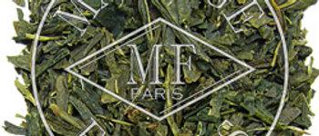 MF - The vert Fuji yama