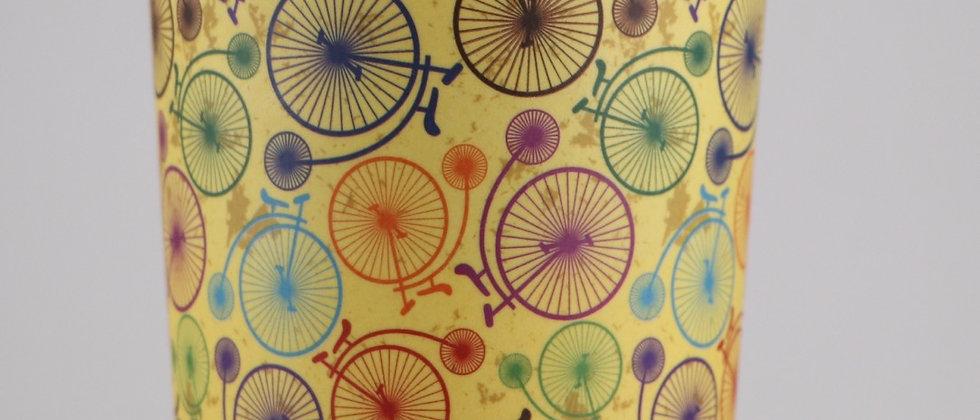 Bamboo Cup - Vélo - 500ml