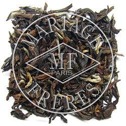 MF - De-Stress Tea