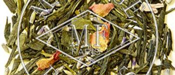 MF - Vert Provence