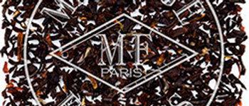 MF - Covent Garden Morning