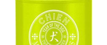 MF - Chien