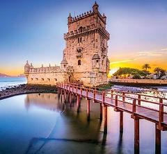 Torre_de_Belem_02_edited.jpg