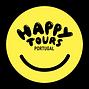 HappyToursLogoOK-01(4)_edited.png