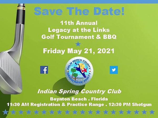 PBC Dem Golf Save Date Cards 2021.jpg