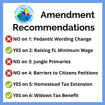Amendment Recommendations.png