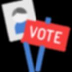 kisspng-computer-icons-politics-election