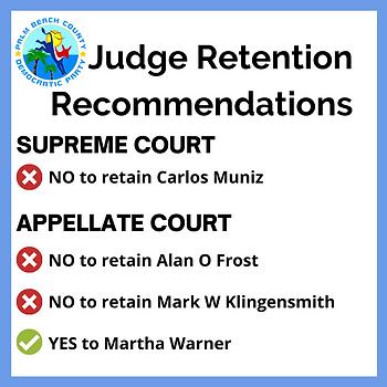 Copy of Amendment Recommendations (1).pn