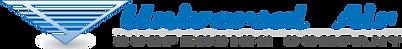 Universal Air Suspension Company