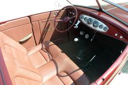devine-32-roadster-09