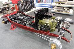 devine-32-roadster-12