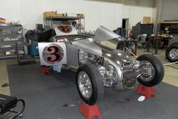 indy-speedster-08