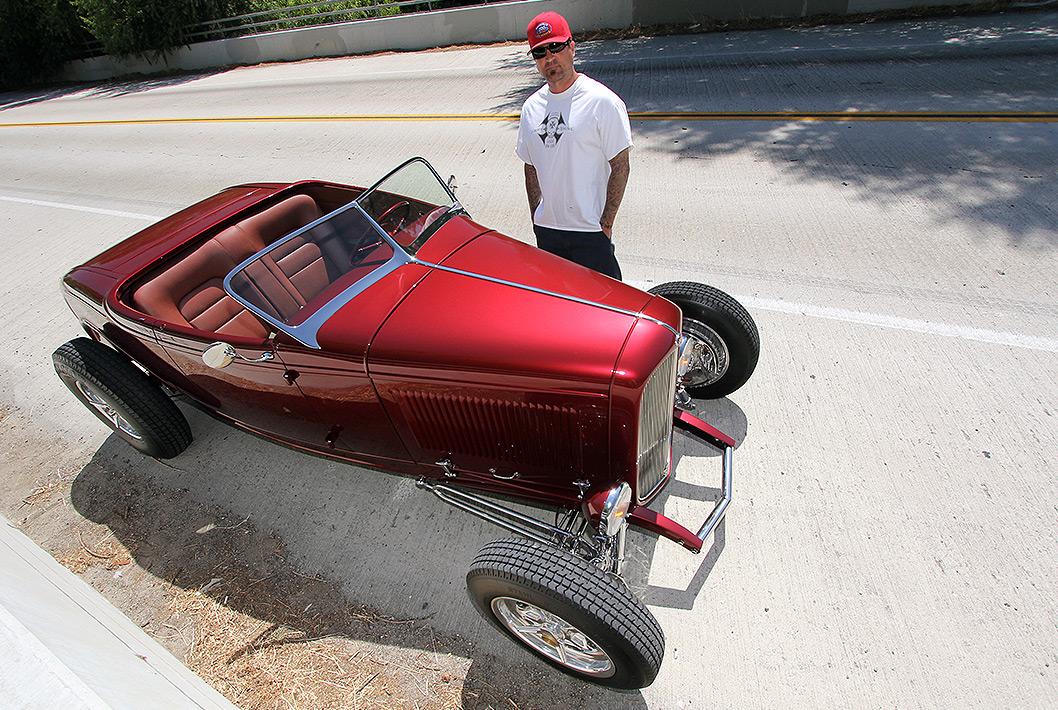 devine-32-roadster-04
