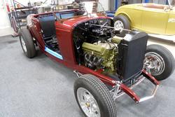 devine-32-roadster-10