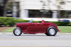 devine-32-roadster-05