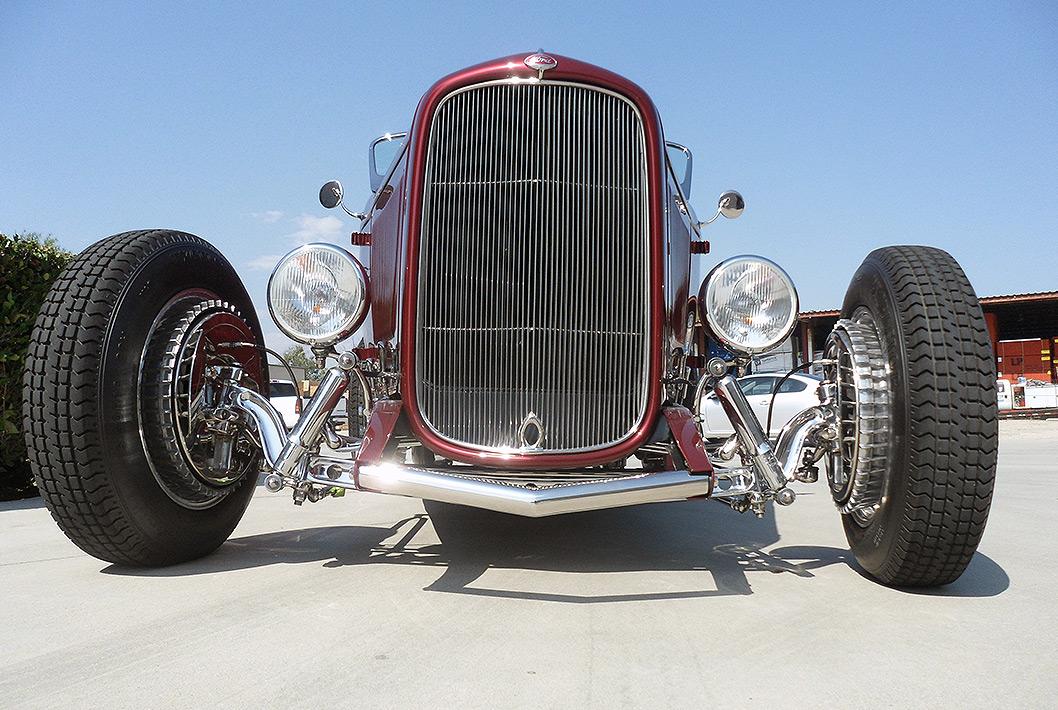 devine-32-roadster-06