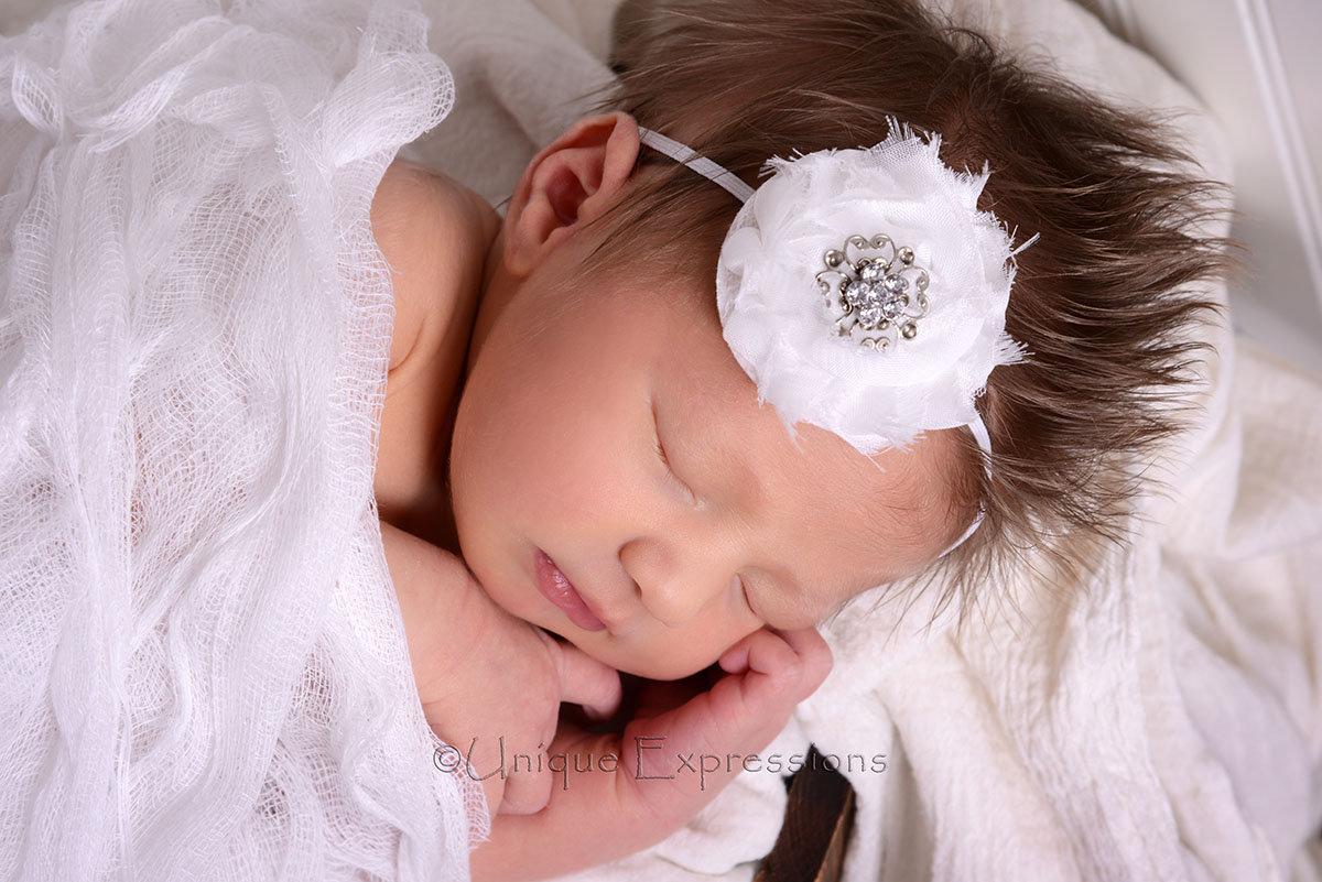 Kids/Newborn