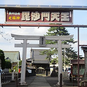 IMG_9393満福寺.JPG