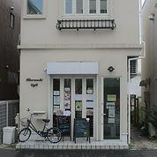 IMG_9430くわのきカフェ.JPG