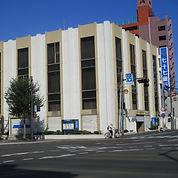 IMG_9334七十七銀行荒町支店.JPG