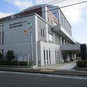 IMG_9363荒町児童館.JPG
