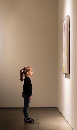 Art Observer