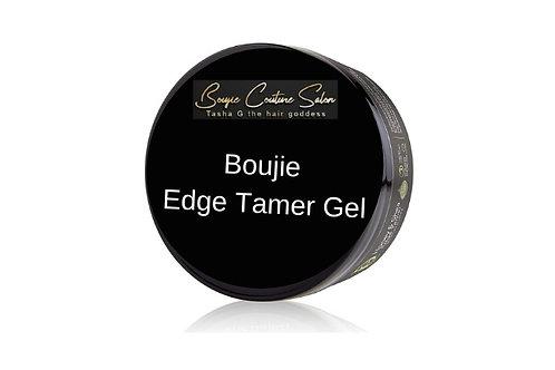 Boujie Edge Tamer Gel
