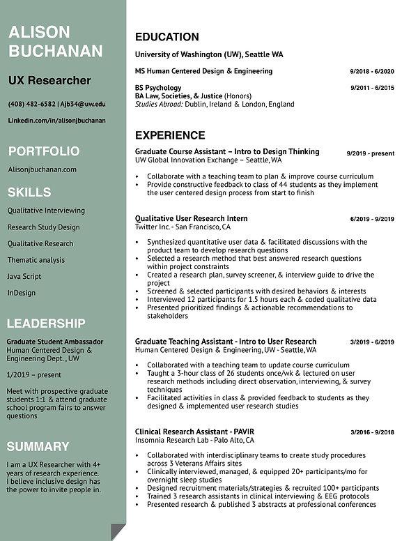 Resume_AB_Fall_2019.jpg