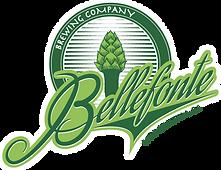 Bellefonte-Logo.png