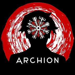 Archion art final.png