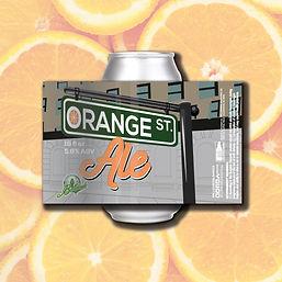 orange-street.jpg