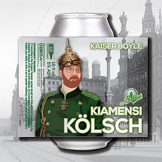 new-kolsch-label-5-5.jpg